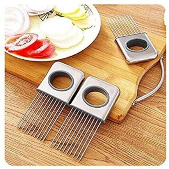 Slicer gadget