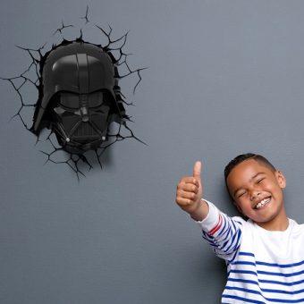 Geschenk für Star Wars Fans