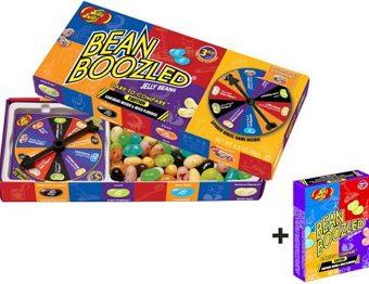 Jelly Beans Partyspiel