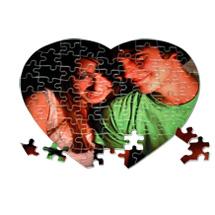 IMGgoodies_puzzle_heart