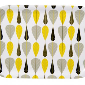 Muurla-Lehdet-Tablett-gelb