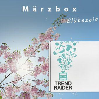 AboBox_Bluetezeit_MaerzBox