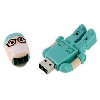 Arzt USB Stick
