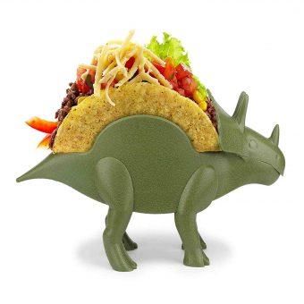 Taco Dino