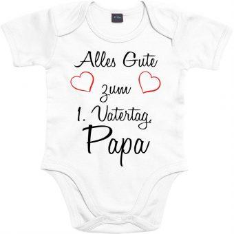 Vatertag Geschenk